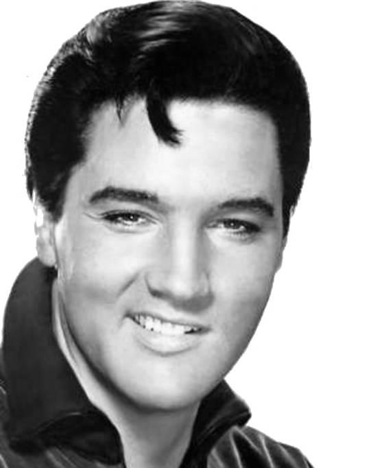 Los Pasaportes Con Rfid O Cómo Clonar A Elvis